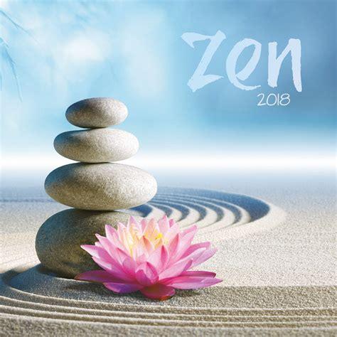 zen calendars   ukpostersabposterscom