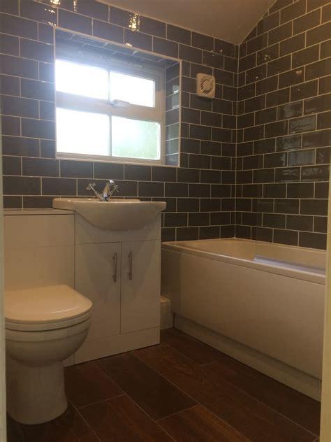 bathrooms stafford rt bathrooms ltd 100 feedback bathroom fitter tiler in