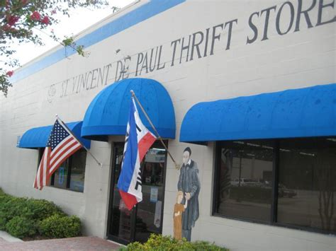 st vincent de paul thrift store bradenton fl home