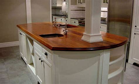 6 ft cream kitchen island solid maple butcher block african mahogany wood countertops butcher block countertops