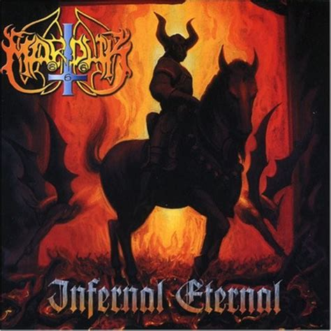 marduk heaven shall burn sealed marduk heaven shall burn when we are gathered 1996