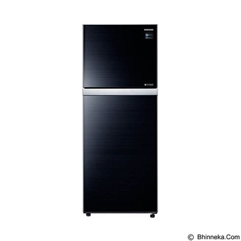 Kulkas Samsung Pack jual samsung kulkas 2 pintu rt35k5032gl bhinneka di