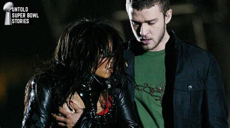 Janet Jackson Wardrobe Picture by Janet Jackson Justin Timberlake Aftermath Changed Si