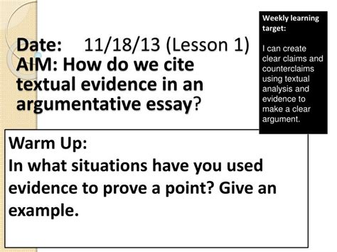 Cite Textual Evidence Worksheet by Logic Homework Help Time Tested Custom Essay Writing