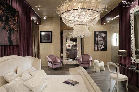 what women want in the bedroom quartos de luxo 60 inspira 231 245 es fotos incr 237 veis