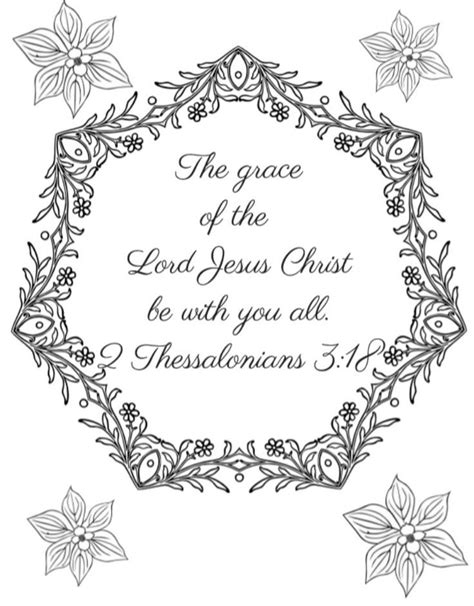 inspirational bible verses coloring pages encouraging coloring book for moms free printable