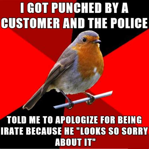 Retail Memes - retail meme memes