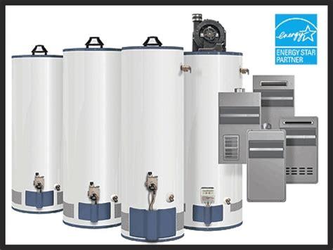 us craftmaster water heater company floyd v robertson plumbing