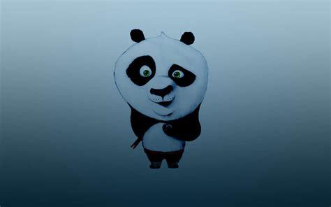 descargar imagenes de kung fu panda gratis descargar la imagen en tel 233 fono dibujos animados