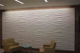 Wall Covering Ideas by Wall Covering Decor Ideasdecor Ideas