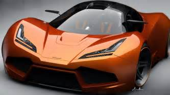 Best Car Covers In The World Best Cars Photos Auto Datz