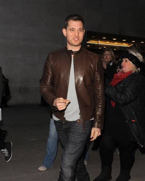 Buble Fit ok pics real housewives working out garner hanging out with violet and more