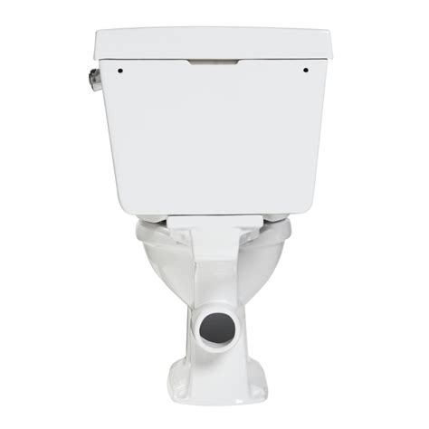 rear outlet toilet ione rear outlet toilet bathroom