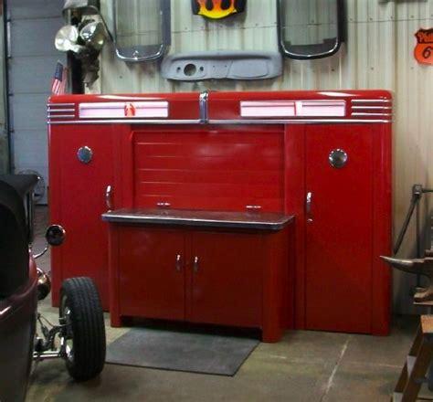 Workbench Designs For Garage pinterest the world s catalog of ideas
