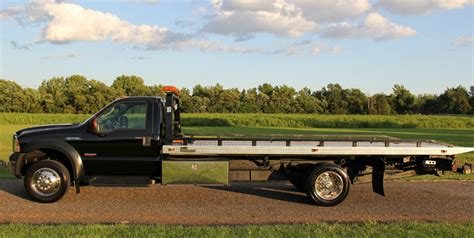 used wrecker beds for sale used dodge truck beds for sale canada html autos weblog