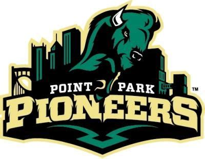 Mba In Global Management And Administration Point Park 38 best images about saints athletics on