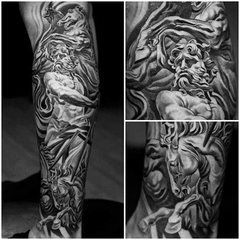 angel king tattoo jun cha jun cha master of the tattoo pinterest