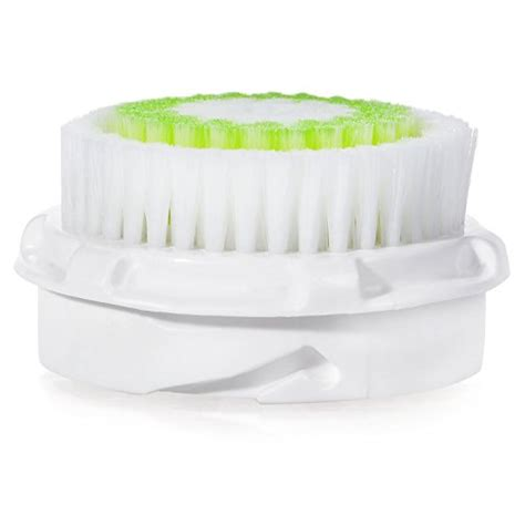 Clarisonic Replacement Brush Acne 2x e cron 174 brush heads replacement for clarisonic acne cleansing compatible with 1
