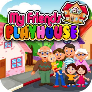 doll house games with family my pretend house kids family dollhouse games hack unlimited mode cheats