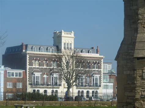 11 yacht club road hubbards 2 bedroom penthouse for sale in royal naval royal albert