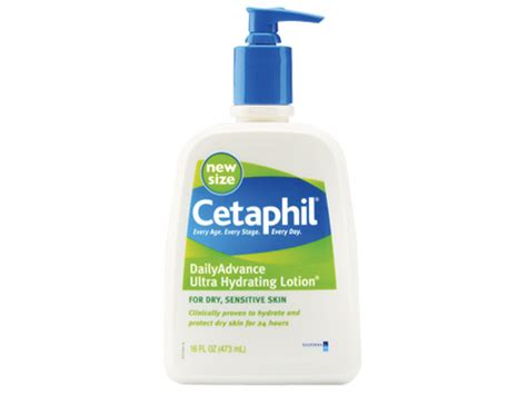 Cetaphil Daily Advance Lotion shop cetaphil daily advance ultra hydrating lotion 16 oz