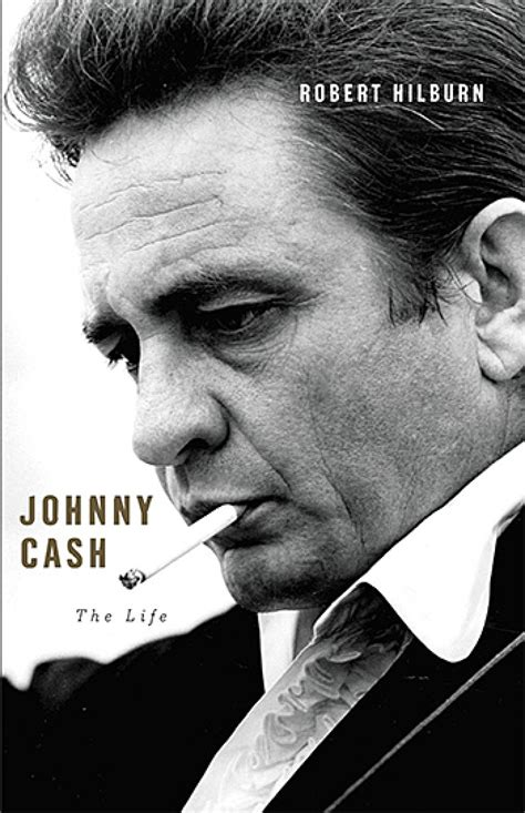 biography books best kirkus best biographies releasing this fall huffpost