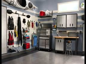 Garage Workshop Designs best garage workshop design youtube