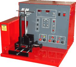 auto electrical test bench automatic fast and multi battery chargers battery