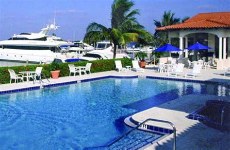 long boat key resort the resort at longboat key club longboat key fl