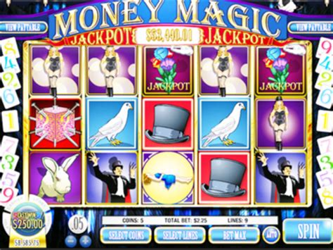 Play Free Games Win Real Money No Deposit - no deposit slots play free casino slots online
