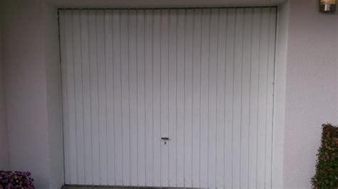 favorit garagentore garagentor schwingtor kaufen gebraucht und g 252 nstig