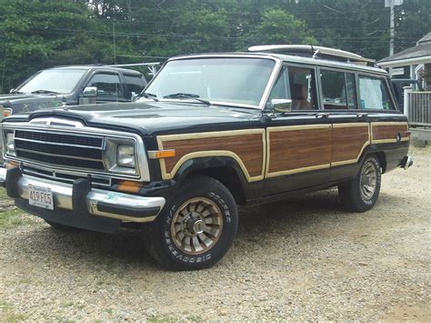 wagoneer jeep 2015 pictures of 2015 wagoneer html autos weblog