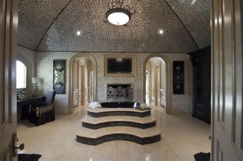 Mtv Cribs Mansion by Mtv Cribs Bathrooms Zoeken Dreamhome