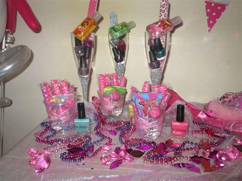 Bachelorette Party Giveaways - bachelorette party favors bachelorette parties pinterest