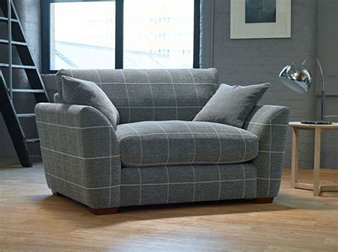 snuggle sofas for sale snuggle chair sofas for sale stevensons