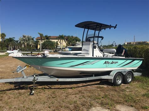 boats for sale key largo key largo boats for sale in united states boats
