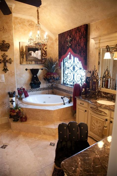 tuscan style bathroom 1000 ideas about tuscan bathroom on pinterest design