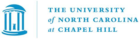 Unc Chapel Hill Mba Statistics by Top 10 Mba Degree Programs Of 2016 Universities