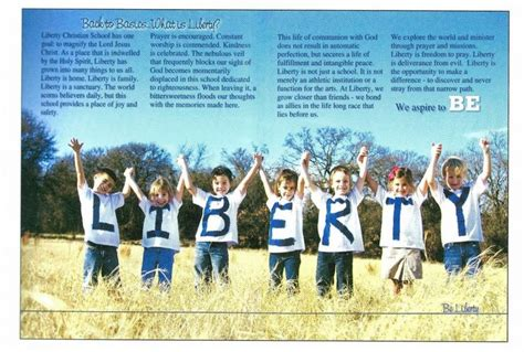 yearbook themes new beginnings 17 best images about yearbooks for elementary schools on
