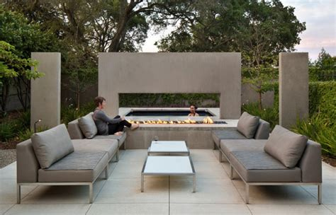 outdoor furniture designs ideas design trends