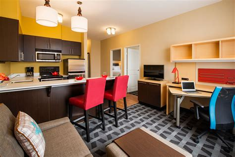 marriott hotels with 2 bedrooms towneplace suites by marriott red deer atlific hotels