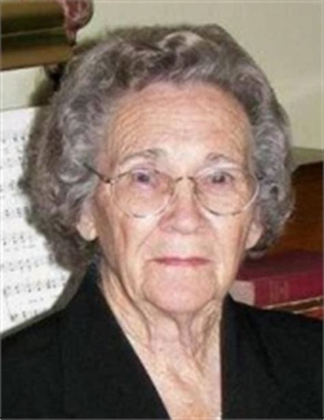 ima nell hufstetler elberton usa obituaries