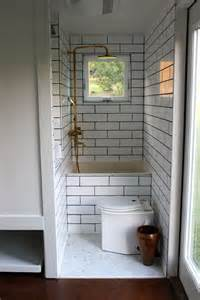 Tiny House Bathroom by Pinterest The World S Catalog Of Ideas