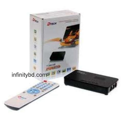 Tv Tuner Gadmei Xga Tv Box gadmei tv3860e external xga tv tuner box
