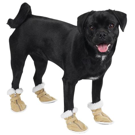 boots for dogs boots fashion pic boots for dogs