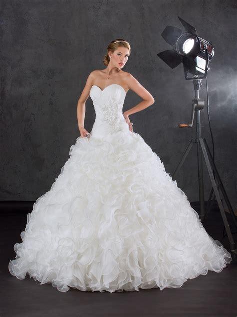 robe de chambre blanche robe blanche et mercuryteam