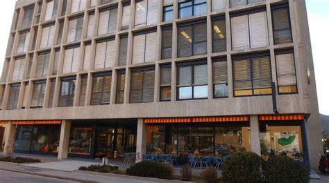 ufficio stranieri mendrisio il mendrisiotto non ci sta rsi radiotelevisione svizzera