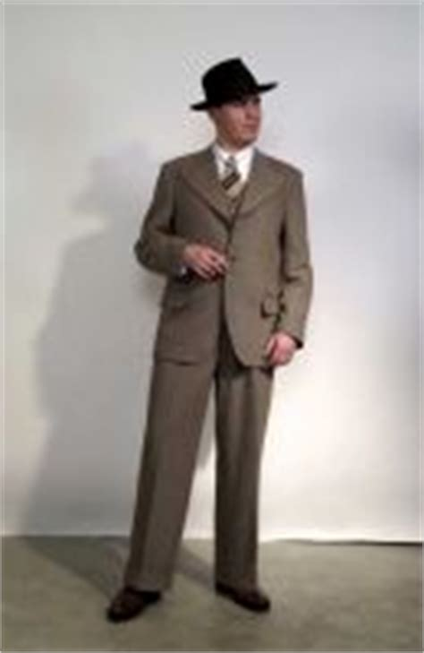 Swing Anzug by Juke Jive Shop Jjt Swingstyles Anz 252 Ge 1920 1950 Er Jahre