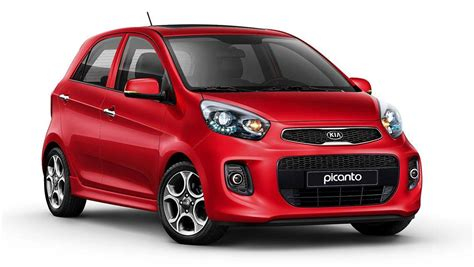 Kia Picanto 2010 Review 2016 Kia Picanto Review Drive Carsguide