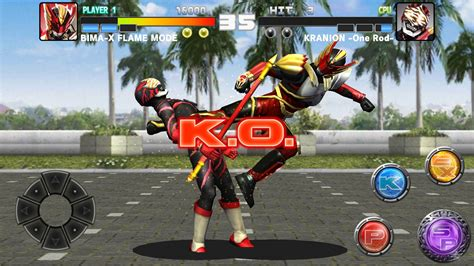 download game bima x android mod download game bima x for android samsung galaxy note 2